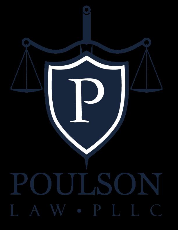 PoulsonLaw_coloredbluesteel-ver2