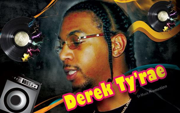 Derek-Ty'rae02psd