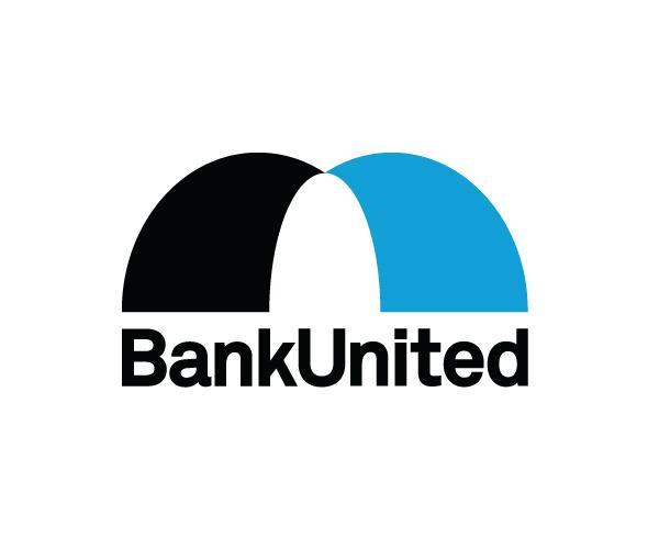 bank-united-bank-doral-chamber-member-logo