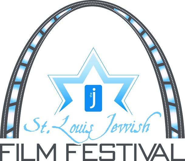 St. Louis Jewish Film Festival