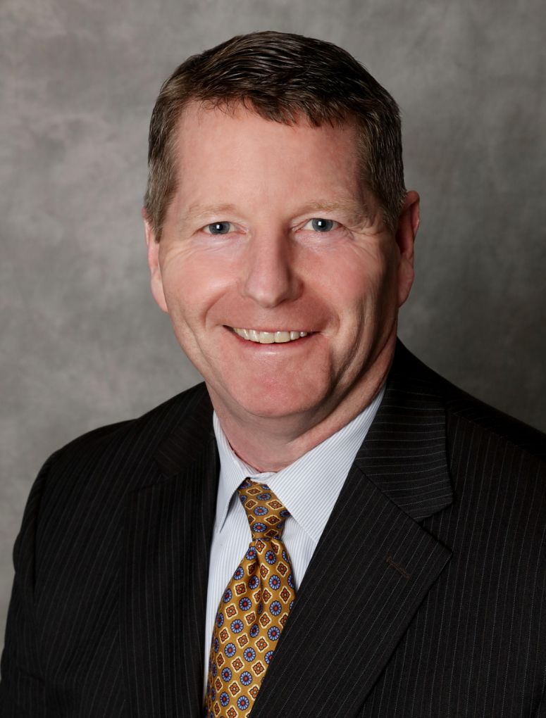 Steve Ryan, Director at Prairie Capital Advisors