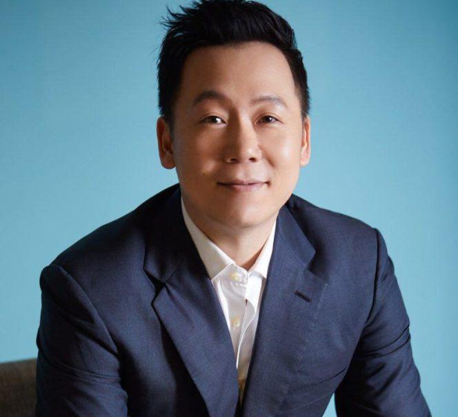 Joe Seunghyun Cho, LATTICE80