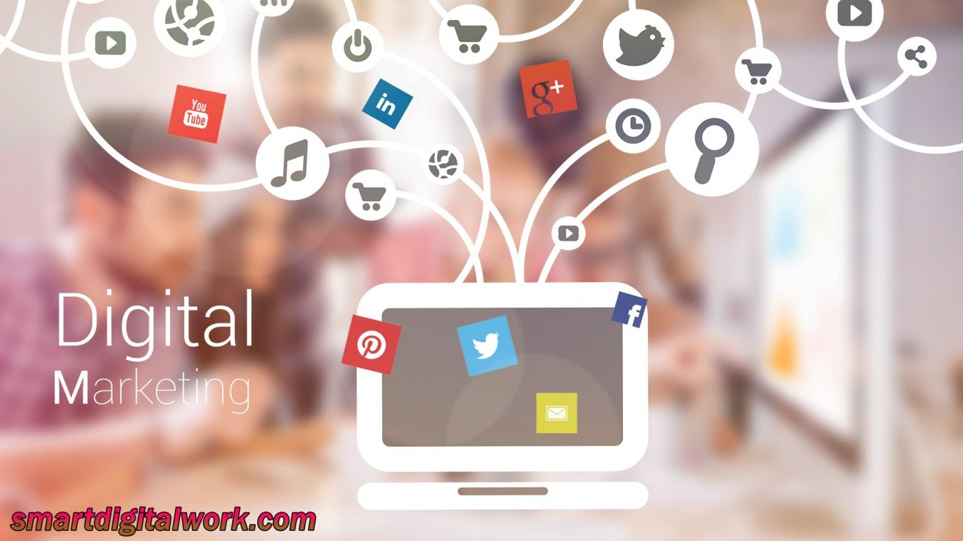 Digital-Marketing-Image - smartdigitalwork.com (2)
