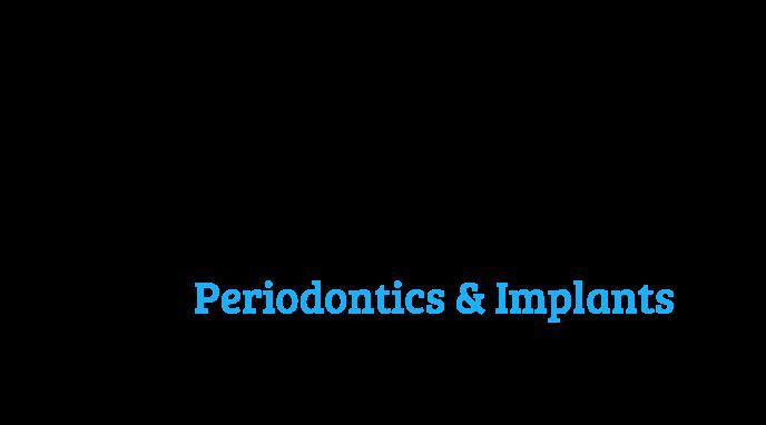 St. Tammany Periodontics & Implants