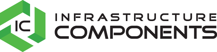 Infrastructure Components LLC