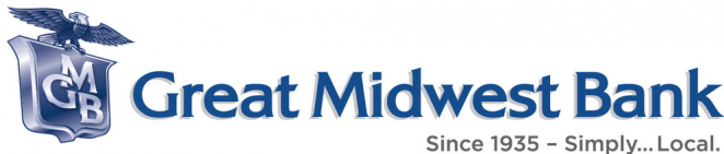 Great Midwest Bank is an Official Operation Finally Home Donation Location