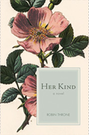 her-kind-cover