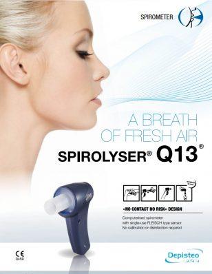 depisteo_spirometer_brochure-308x398