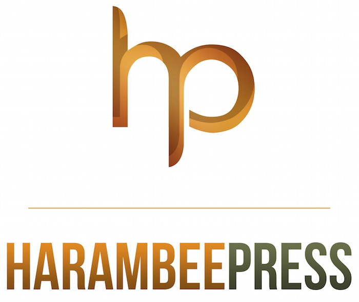 Harambee Press . . . Lifting Up Ethnic Voices