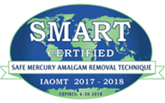 smart-certified-logo-small