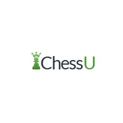 online chess school