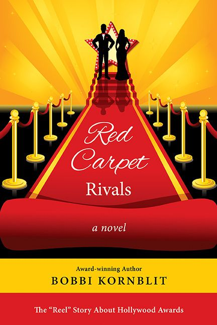 Red Carpet Rivals