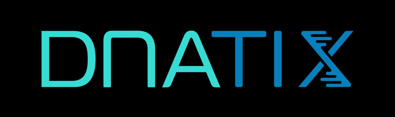 DNATIX_logo-02