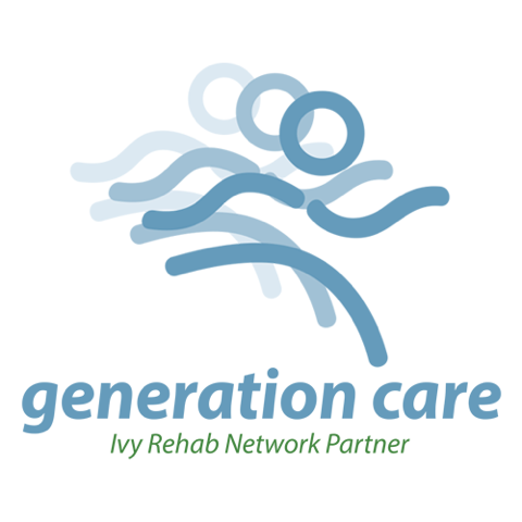 Generation Care has three locations throughout West Michigan
