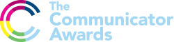 Matcha Design - 24th Annual Communicator Awards Winner