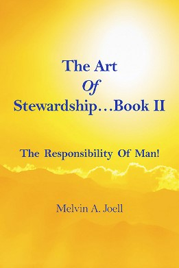 The Art of Stewardship Book II