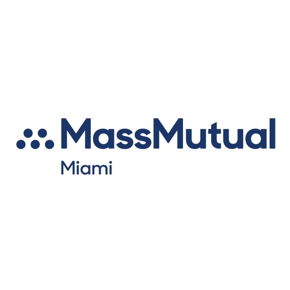 mass-mutual-miami-doral-chamber-member-logo