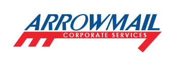 arrowmail-corporate-services-doral-chamber-member-