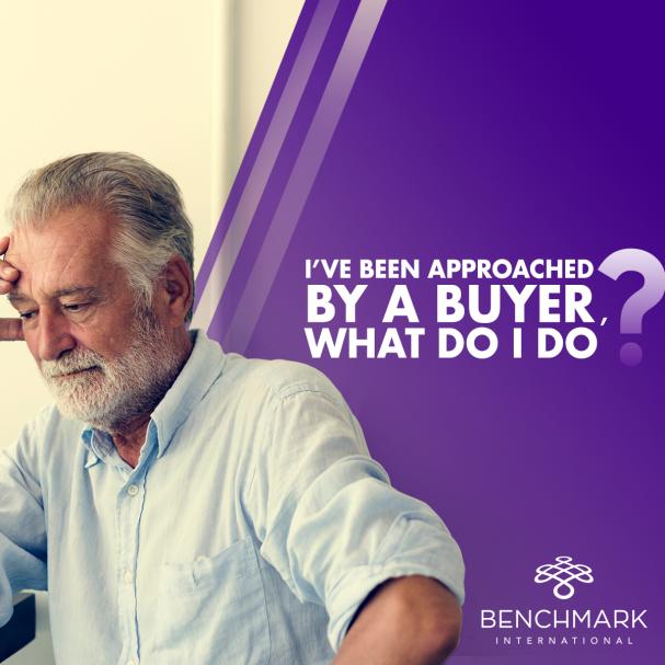 Benchmark-International_Buyer-Approach_Social
