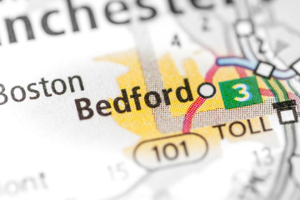 Bedford, N.H.