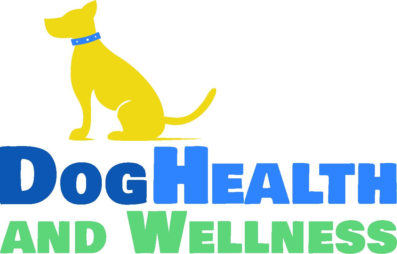 DogHealthandWellness.com