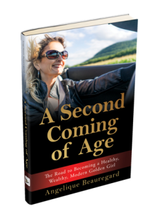 A Second Coming of Age