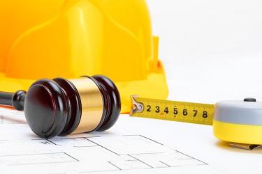 Construction-Claims-EOT