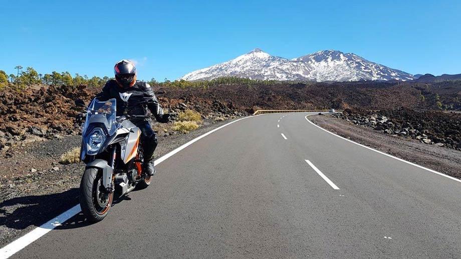 moto4fun-motorcycle-rental-tenerife