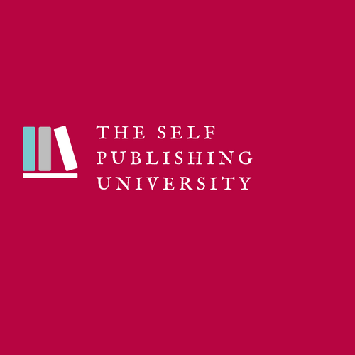 The Self-publishing University's Less Talk, More Action Webinar - May 31, 2018