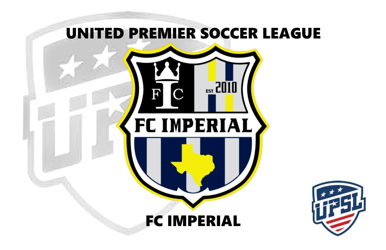 FC_Imperial