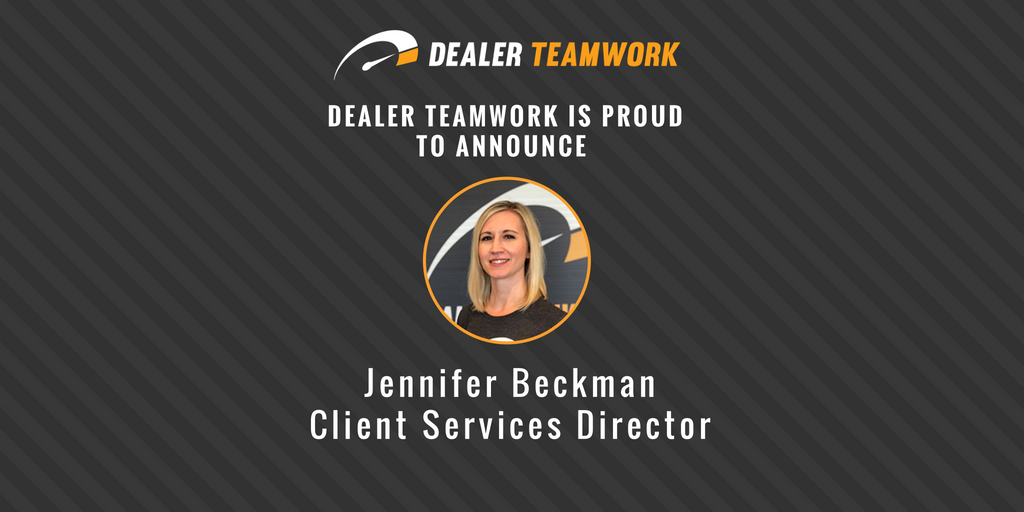 Jennifer_Beckman_-_Client_Services_Director