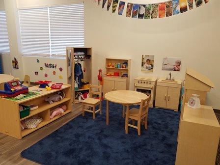 EDC-ABC preschool_Oxnard