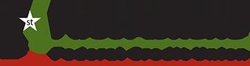 fafcu_logo