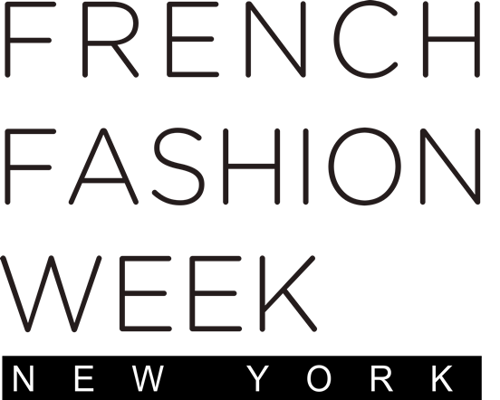 FRENCH FASHION WEEK NY LOGO