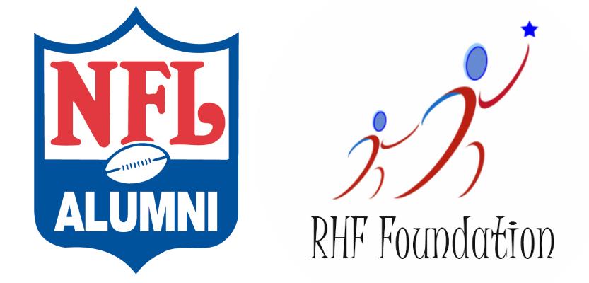 NFLA + RHFF