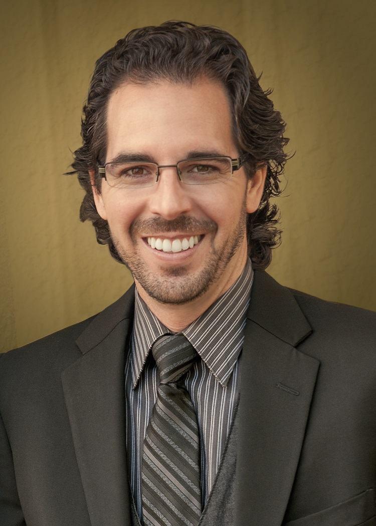 Jon Patella