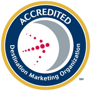 Southern Ocean Chamber of Commerce Accredited DMO