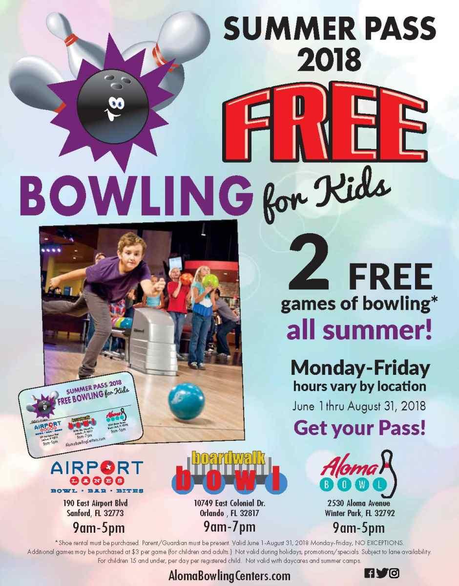 ABCenters Kids Bowl free web  8.5x11