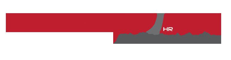Decision-path-hr-doral-chamber-member-logo