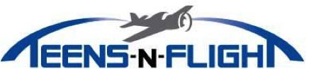 Teens-N-Flight will host a ribbon cutting on May 22 from 4:00-6:00 p.m.