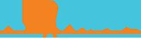 www.FLRXPads.com Logo