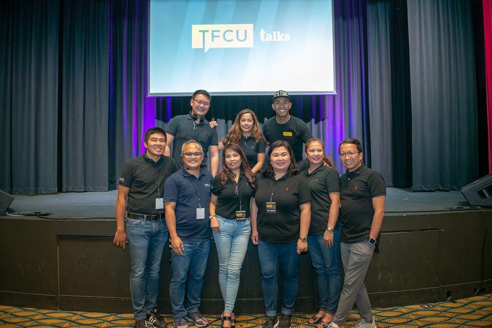 TFCU Talks Sydney-2