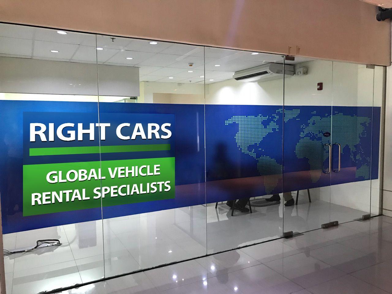 Car Rental Philippines