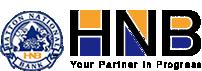 Hatton National Bank PLC (HNB)