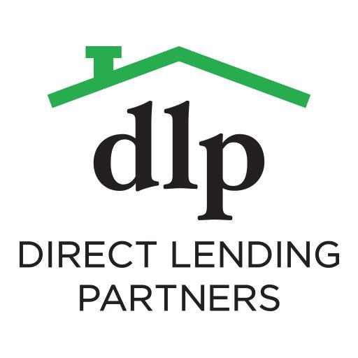 DLP Direct Lending Partners
