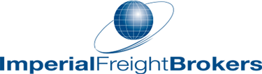 imperial-freight-brokers-doral-chamber-member-logo