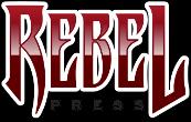 logo-Rebel-Press