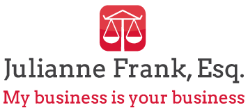 JulianneFrankLaw.com