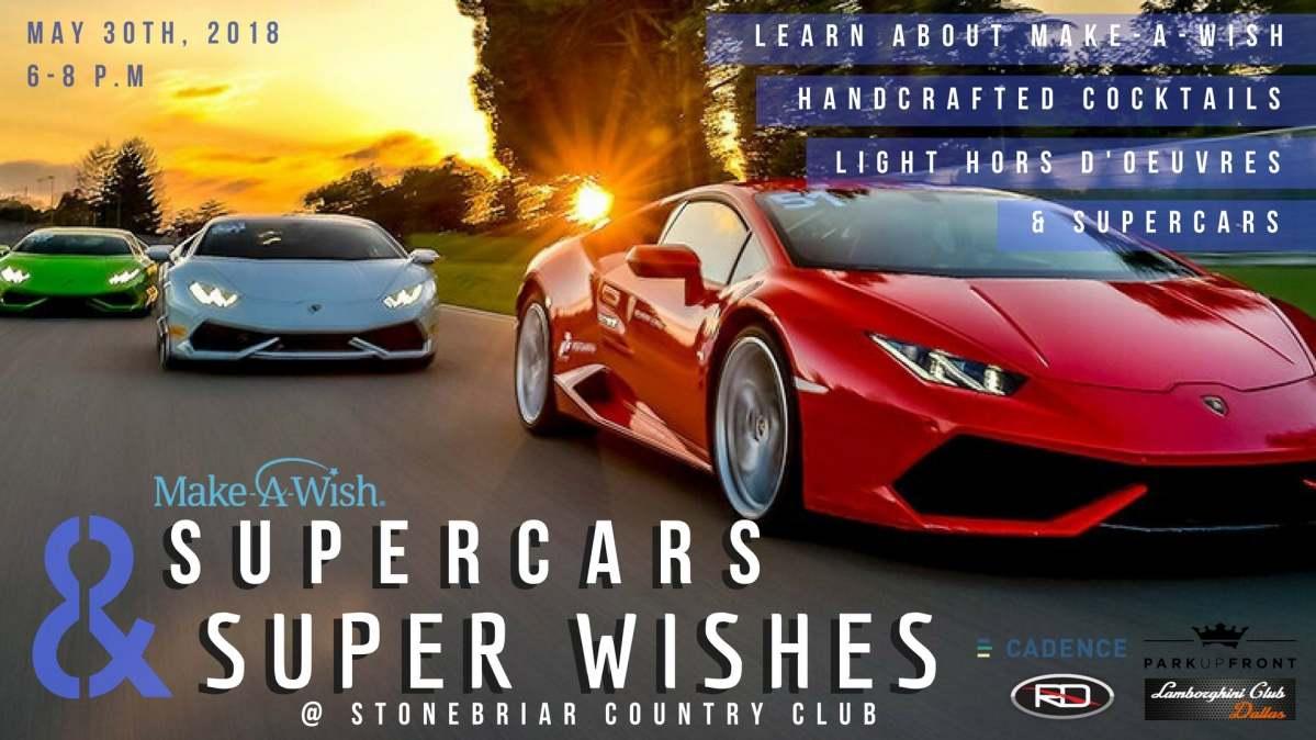 2018 Supercars v2