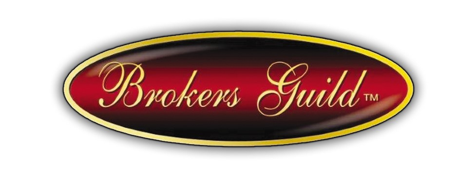 Brokers Guild